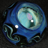 Chris 'Nucleus' McKaughan, Firefly Size: 1.78 Price: SOLD