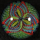 Zariel Shore, Tribal Resonance Size: 1.64 Price: SOLD