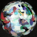 David Rosenfeldt aka 'Shipwrecked' Marbles For Sale
