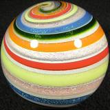 David Rosenfeldt aka 'Shipwrecked' Marbles For Sale