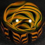 Brian King: Hallowinder Size: 2.29 Price: SOLD