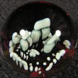 #4: Ruby Stonehenge  Size: 1.12  Price: $235
