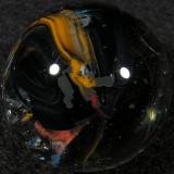 #18: Pluto Size: 1.04 Price: $20