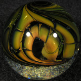 #10: Outer Energy Organism Size: 1.37 Price: $200
