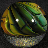 Harry Kravet Marbles For Sale