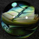 #11: Opal Organism Size: 1.36 Price: $250