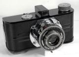 Argus Model B s/n1579 Film Test 030717