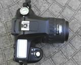 P5142.JPG