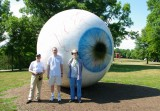 c-eyeball4162.JPG