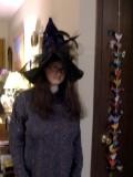 witch103117.JPG
