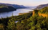 Columbia River Gorge – Oregon