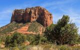 Sedona – Arizona