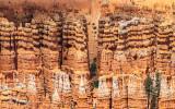 Bryce Canyon National Park – Utah