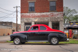 1946-48 Ford