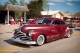 1946 Pontiac