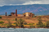 Olokele Sugar Mill