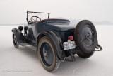 1924 Dodge