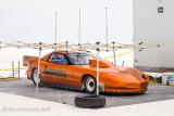 Shields Racing