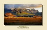 Snæfellsnes ICELAND 2016