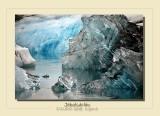 Jökulsárlón ICELAND 2016