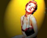 Miss Foto Rama 1957