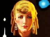golden Tiana