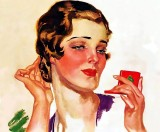 easy touch up in 1931