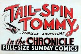 Sf Chronicle 1935