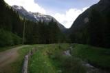 Val d'Avia