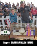 2018 Southwest Washington Fair