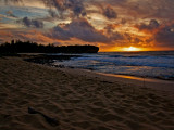 Poipu Sunrise