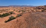 Moab Off Road