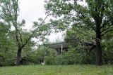 Windstorm 2008