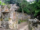 Cinnamon Bay Sugar Plantation #2