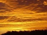 October Sunrise 2