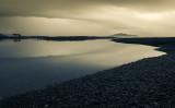 Otaki Estuary
