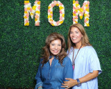Happy Mother's Day 2017 At The Way Miami