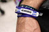 Hands Of God Honduras Mission Trip 2017 Day 7