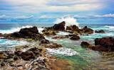 HO'OKIPA WAVE CRASH-0697.jpg