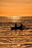 CAST NET FISHING AT SUNSET_9683.jpg