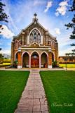 HOLY ROSARY CHURCH-2154.jpg