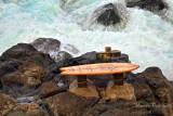 HO'OKIPA SURFER MEMORIAL_1484.jpg