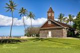 KEAWALA'I-CHURCH-0444.jpg
