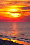 MYRTLE BEACH SUNRISE-1691.jpg