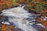 SENECA WATERFALL_0636.jpg
