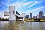 ROCK AND ROLL HALL OF FAME_9227.jpg