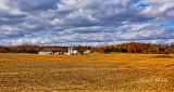 Amish Farm in Autumn 2734.jpg