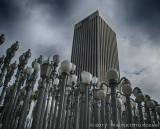 Urban Light 6
