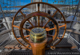 Midship Helm
