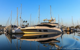 San Diego Harbor Cruises